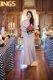 14674-bride_blogrecapLWPhoto_Style_Weddings-200.jpg.jpe