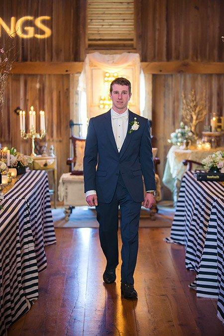 14676-bride_blogrecapLWPhoto_Style_Weddings-202.jpg.jpe