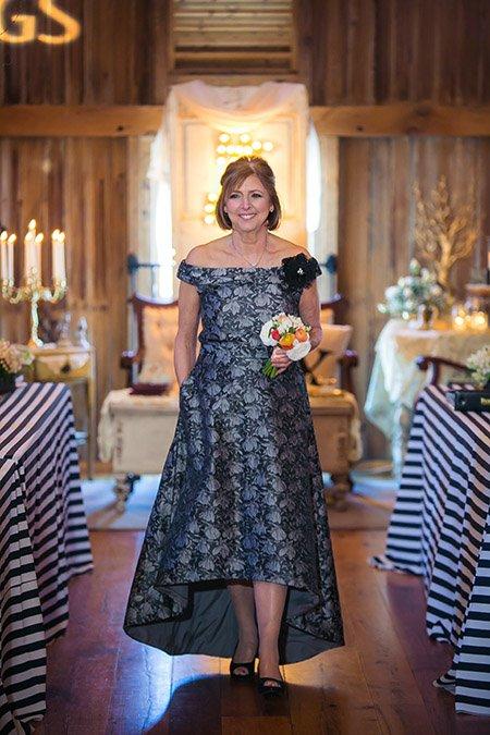 14680-bride_blogrecapLWPhoto_Style_Weddings-206.jpg.jpe