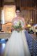 14682-bride_blogrecapLWPhoto_Style_Weddings-208.jpg.jpe