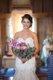 14684-bride_blogrecapLWPhoto_Style_Weddings-213.jpg.jpe
