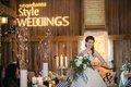 14686-bride_blogrecapLWPhoto_Style_Weddings-215.jpg.jpe