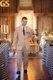 14660-bride_blogrecapLWPhoto_Style_Weddings-178.jpg.jpe