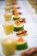 14642-bride_blogrecapLWPhoto_Style_Weddings-154.jpg.jpe