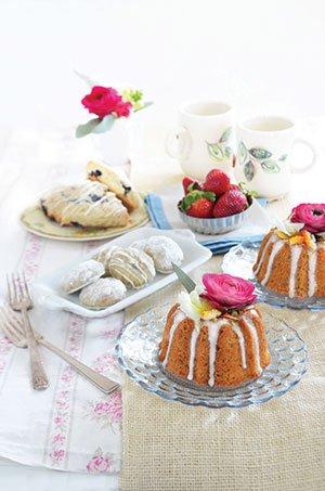 group-sweets-phoebe-1.jpg.jpe