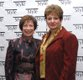Judy Waltman-Baccon & Angie Argento