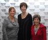 Barb Graver, Cindy Goodling & Carole Robbins