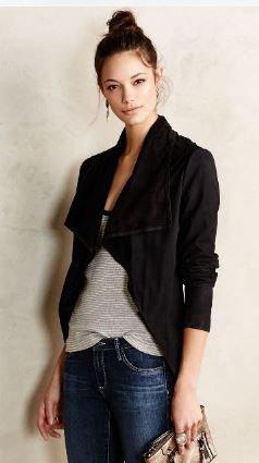 drapedjacket.jpg.jpe