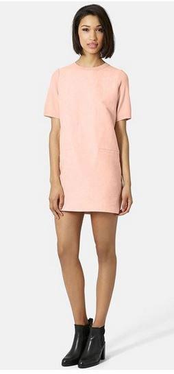 pinkdress.jpg.jpe