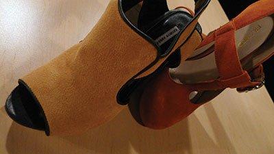 mixedshoes.jpg.jpe