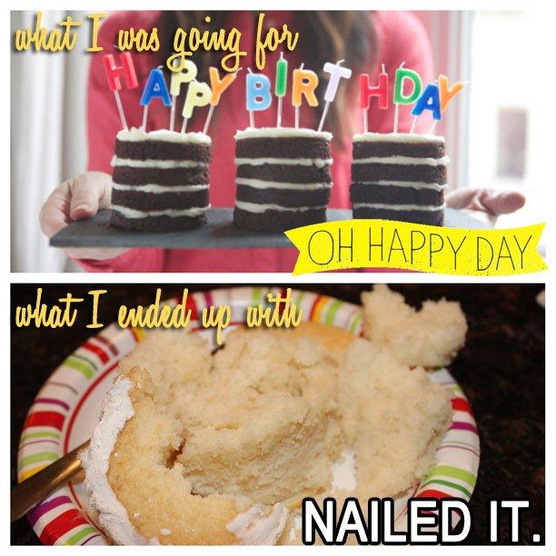 cake-fail.jpg.jpe