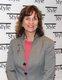 Karen Shustack