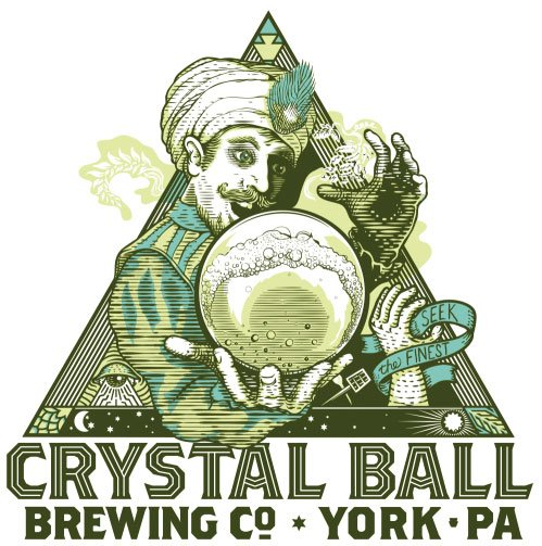 crystalball.jpg.jpe