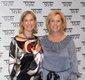 Debra Yates & Susan Wolfe