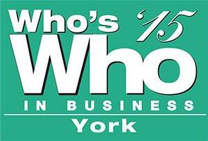 WhosWho_York_white.jpg.jpe