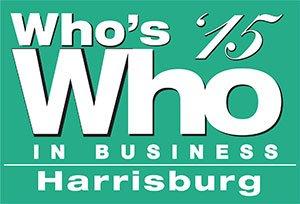WhosWho_Harrisburg_white.jpg.jpe