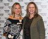 Susan Seeley & Phyllis Harman