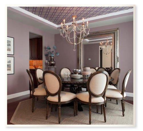 purpleroom.jpg.jpe