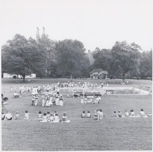 Buchanan-Park.jpg.jpe