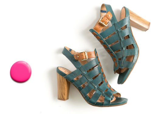 sandals.jpg.jpe