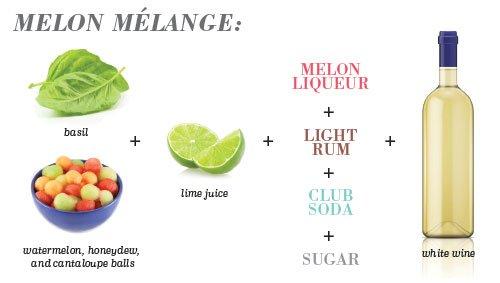 melon.jpg.jpe