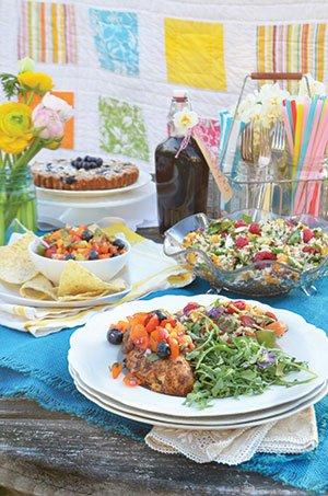 picnic-eats-phoebes-pure-food--0257.jpg.jpe