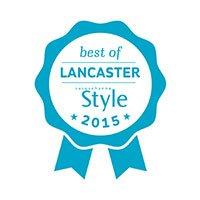 SQS-BestofLancaster-2015.jpg.jpe
