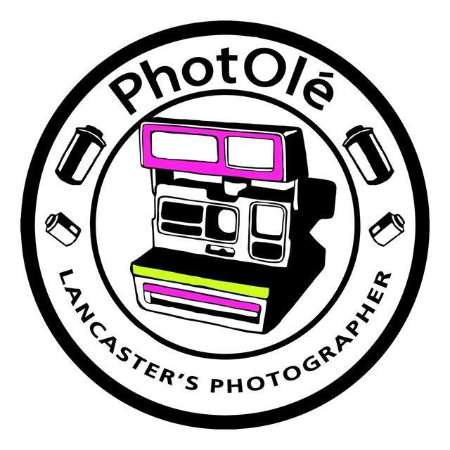 PhotOle_Photography_Logo_L.jpg.jpe