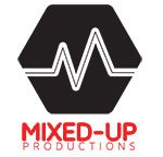 mixed-up-productions-logo.jpg.jpe
