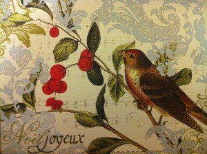 bird-card-300x224.jpg.jpe