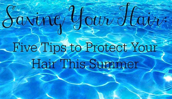 Summer-Hair-Title.jpg.jpe