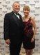 Patrick & Susan Moran