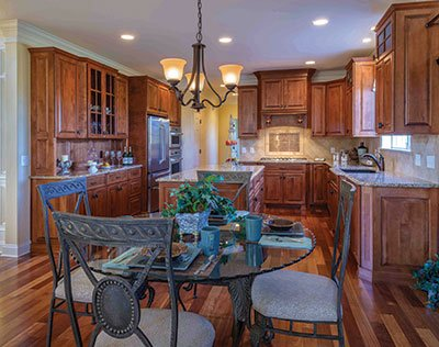 Spec-Home---Lot-#25---NB---Kitchen.jpg.jpe