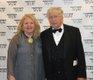 Ann & George Moffitt