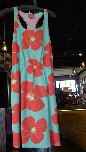 Sundress1.jpg.jpe
