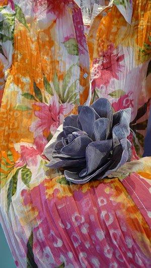 FloralTop1.jpg.jpe