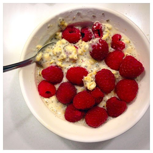 overnight-oats.jpg.jpe