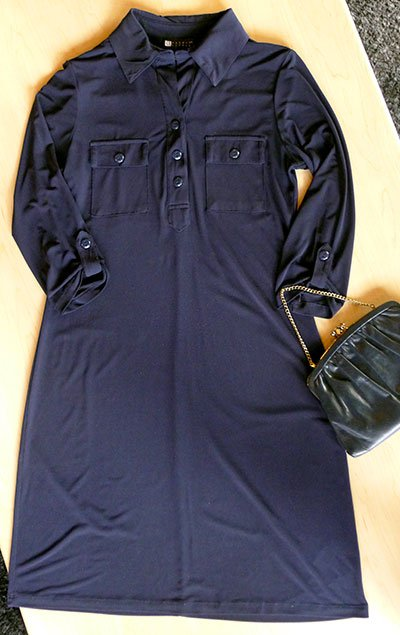 shirtdress.jpg.jpe