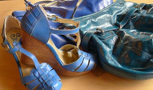 blueshoes.jpg.jpe