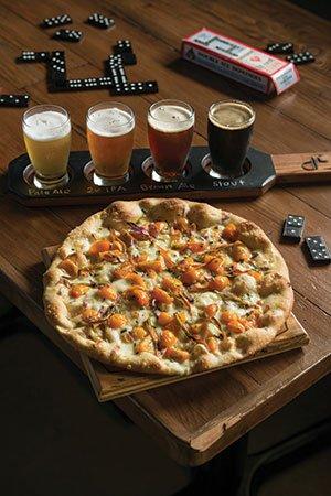 GrainVerse_Pizza_5303.jpg.jpe