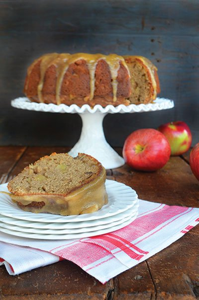 apple-cake-4.0032.jpg.jpe