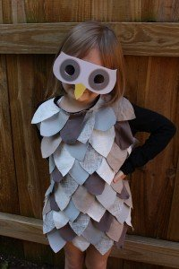 owl-costume-full-shot-200x300.jpg.jpe