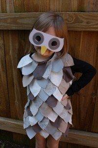 owl-costume-full-shot-200x300.jpg.jpe