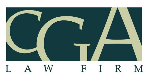 CGA Full Color Logo.jpg.jpe