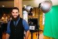 16388-highlights-web75-best-of-york-2015-4564.jpg.jpe