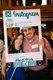 16228-highlights-web105-best-of-york-2015-4598.jpg.jpe