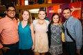 16238-highlights-web113-best-of-york-2015-4609.jpg.jpe