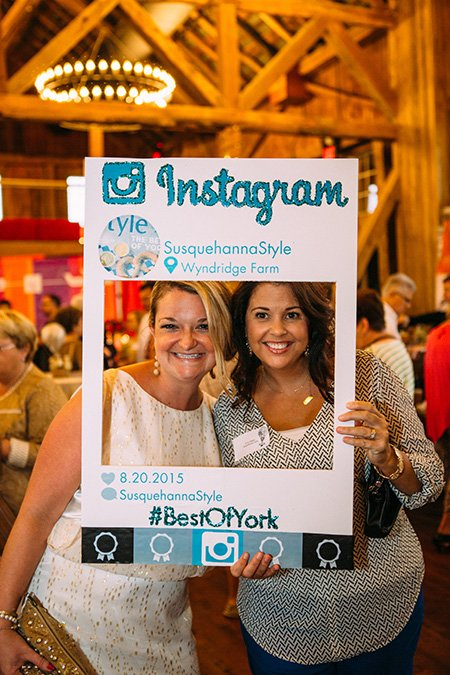 16410-highlights-web91-best-of-york-2015-4580.jpg.jpe