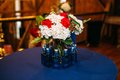 16352-highlights-web52-best-of-york-2015-4529.jpg.jpe