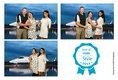 16460-PhotoOle-web2015-8-20-68933.jpg.jpe